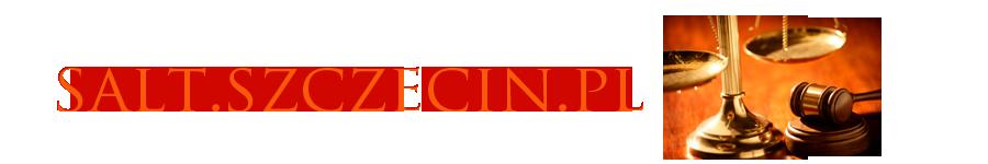 Kancelarie prawne - http://salt.szczecin.pl/